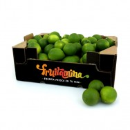 Limes - 10 kg