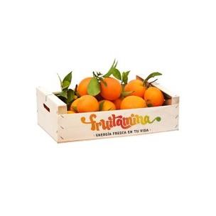 Naranjas de mesa - 7 Kg