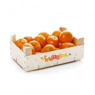 Mandarinas Standard - 5kg
