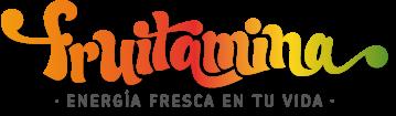 Fruitamina